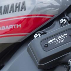 Foto 44 de 49 de la galería yamaha-xsr900-abarth-1 en Motorpasion Moto