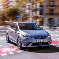 El SEAT Ibiza apunta a ser un auto eléctrico antes de que termine la década