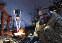 No hay planes para un nuevo 'Unreal Tournament' [GDC 2014]