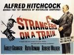 extranos-en-un-tren-strangers-on-a-train