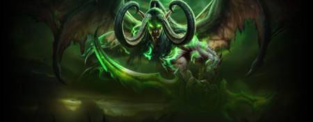 Análisis de World of Warcraft: Legion, una nueva esperanza para el MMORPG de Blizzard