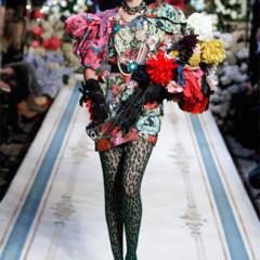 Foto 1 de 31 de la galería lanvin-y-hm-coleccion-alta-costura-en-un-desfile-perfecto-los-mejores-vestidos-de-fiesta en Trendencias