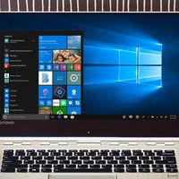 Si no te llegó la última gran actualización de Windows 10 la culpa es de esta inteligencia artificial de Microsoft