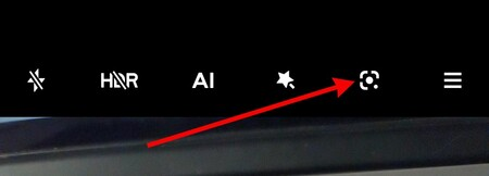 Abrir Google Lens