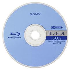 Wallmart también abandona el HD DVD