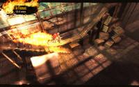 'Trials HD': los impresionantes niveles creados por los usuarios en vídeo