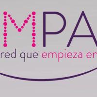 Simpati Mobile, así es el nuevo operador móvil virtual que llega a México