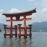 Toque de atención de Japón a Apple: el iPhone puede haber roto reglas antimonopolio en el país