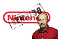 """Peter Moore recuerda como """"Microsoft pensó en comprar a Nintendo, directamente"""""""