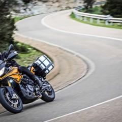 Foto 66 de 105 de la galería aprilia-caponord-1200-rally-presentacion en Motorpasion Moto