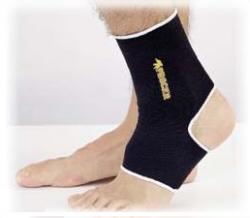 Prevenir los esguinces de tobillo con el entrenamiento propioceptivo