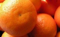 Época de mandarinas, la forma fácil de tomar vitaminas, minerales y fibra