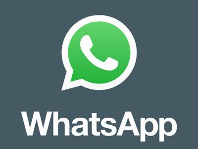 WhatsApp para Android: GIFs, selfies con flash frontal y otras tres novedades llegan a todo el mundo
