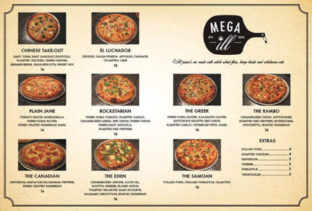 mega-ill-pizza
