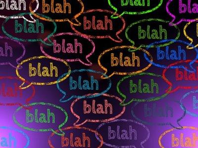El problema de criticar en el trabajo