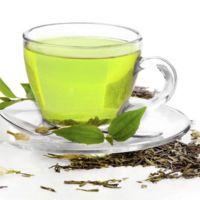 Todo sobre el té verde y su ayuda para perder peso