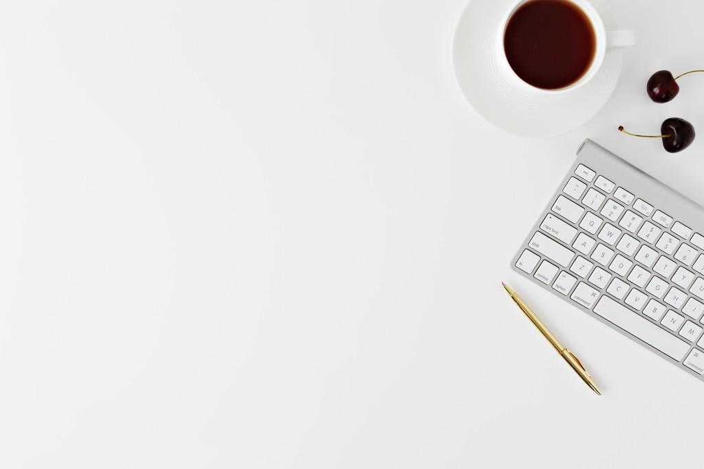 Cómo agregar o quitar palabras de vuestro propio diccionario en el Mac℗ y por qué hacerlo