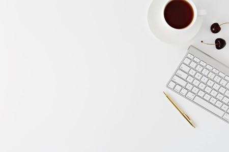 Cómo añadir o quitar palabras de nuestro propio diccionario en el Mac y por qué hacerlo