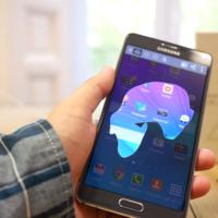 En SamMobile dan por hecho que el Note 5 se presentará el 12 de agosto, a la venta el 21