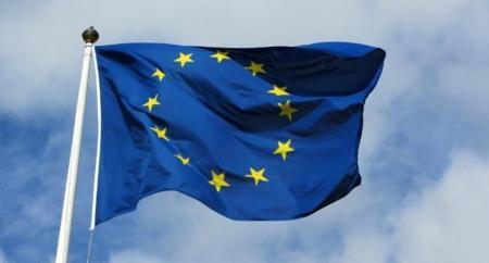 La neutralidad de la red de nuevo en jaque, la UE a por el Internet de dos velocidades