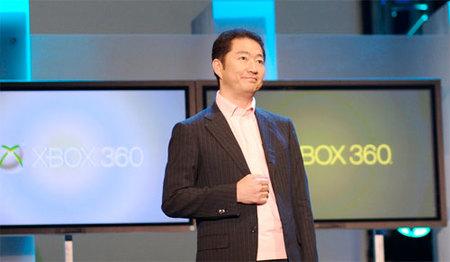 Yoichi Wada predice una nueva Wii para 2011