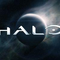 Halo por fin contará oficialmente con una serie de televisión cuya producción comenzará en 2019