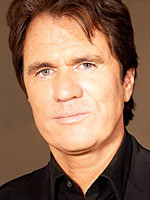 Rob Marshall volverá al musical