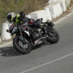 Foto 3 de 44 de la galería triumph-street-triple-rs-2020-prueba en Motorpasion Moto