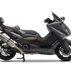 Foto 22 de 24 de la galería yamaha-t-max-2012-accesorios en Motorpasion Moto