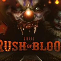 Las claves del terror de Until Dawn: Rush of Blood en su nuevo vídeo