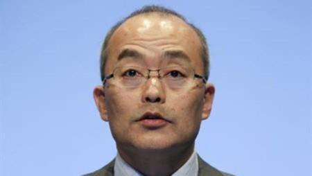 El CEO de Sony Mobile pide calma y habla del futuro: móviles e Internet de las cosas