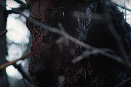 Aterrador tráiler de 'El ritual': Netflix nos quiere quitar las ganas de acampar en bosques desconocidos