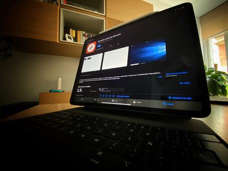 Microsoft Remote Desktop se actualiza en la App Store y ofrece soporte para el uso del ratón y el trackpad