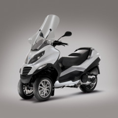 Foto 12 de 36 de la galería piaggio-mp3-400-ie en Motorpasion Moto