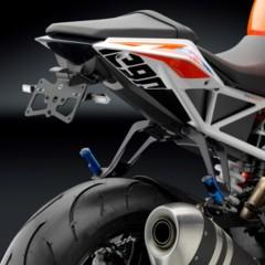 Foto 6 de 10 de la galería accesorios-rizoma-para-las-naked-ktm en Motorpasion Moto