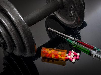 Una peligrosa moda que puede acabar con tu salud: inyecciones de synthol para verte grande