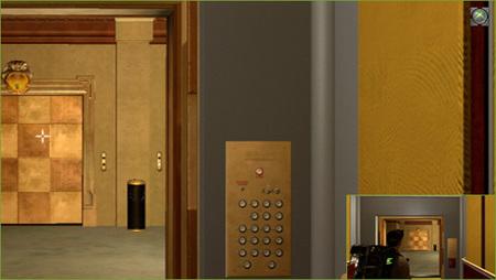 ascensor_x360.jpg