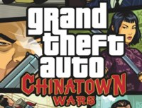 GTA Chinatown Wars para iPhone. Análisis y trucos