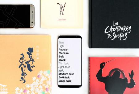 OnePlus 5 y Samsung Galaxy S8 rebajadísimos entre las ofertas de nuestro Cazando Gangas