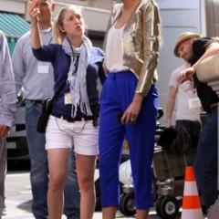Foto 3 de 5 de la galería primeras-imagenes-del-rodaje-de-la-cuarta-temporada-de-gossip-girl en Trendencias Hombre