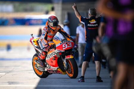 Calendario de MotoGP 2021: vuelta a la normalidad con 20 carreras confirmadas pero sin Brno ni Indonesia