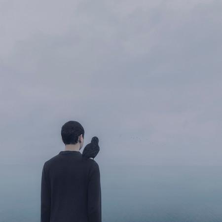 Gabriel Isak Surrealismo 14