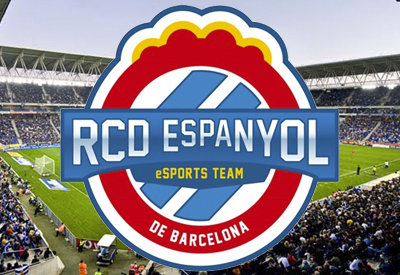 RCD Espanyol eSports: los periquitos también quieren picotear en la VFO