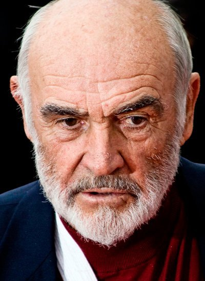 sean-connery-ante