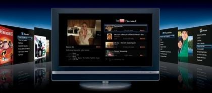 Youtube en AppleTV de forma oficial