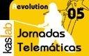 Jornadas Telemáticas de Kaslab