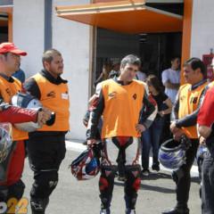 Foto 16 de 26 de la galería probando-probando-esta-vez-en-el-circuito-de-cartagena en Motorpasion Moto