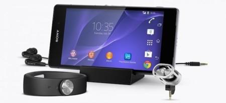 El mejor accesorio Sony para el móvil para cada situación