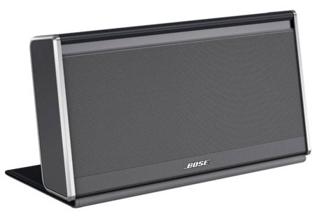 Bose Soundlink Wireless