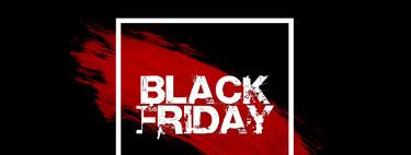 Las mejores ofertas en software del Black Friday 2019